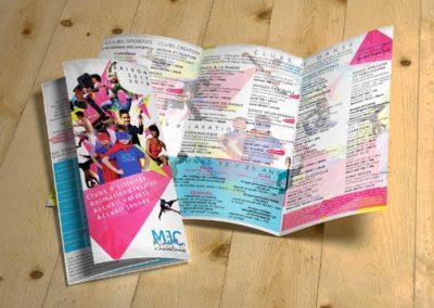 Brochure-MJC-de-Carbonne
