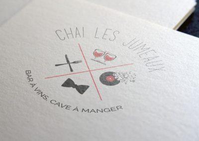Logo-Chai-les-Jumeaux