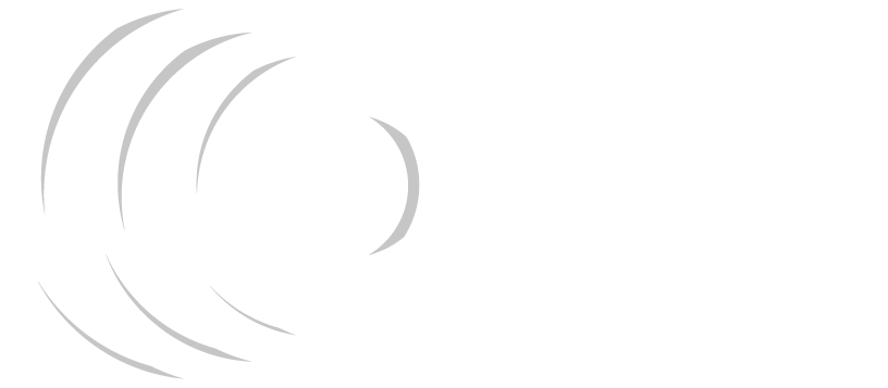 IOLYN Project
